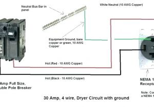 6es7138 4ca01 0aa0 Wiring Diagram Welder Generator Wiring Diagrams Welder Capacitor Miller 2e Welder