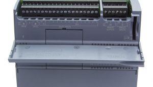 6es7215 1ag40 0xb0 Wiring Diagram Siemens Cpu 1215c 6es7215 1ag40 0xb0