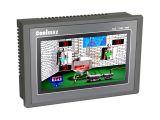 6es7231 4hd32 0xb0 Wiring Diagram Finden Sie Hohe Qualitat Siemens Plc Hersteller Und Siemens Plc Auf