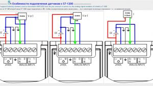 6es7231 4hf32 0xb0 Wiring Diagram 6es7231 4hf32 0xb0 Wiring Diagram