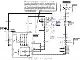 6g Alternator Wiring Diagram 2006 ford Explorer Alternator Wiring Diagram Wiring Diagram Site