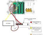 6p4c Wiring Diagram X 31 Phone Jack Wiring Wiring Diagram