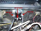 7.3 Glow Plug Relay Wiring Diagram 1985 Chevy Glow Plug Wiring Wiring Diagram