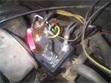 7.3 Glow Plug Relay Wiring Diagram 7 3 Glow Plug Wiring Harness Wiring Diagram