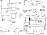 7.3 Glow Plug Relay Wiring Diagram 7 3 Idi Glow Plug Relay Wiring Diagram Wiring Diagram