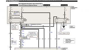 7.3 Powerstroke Idm Wiring Diagram 7 3 Powerstroke Idm Wiring Diagram Liar Fuse12 Klictravel Nl