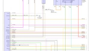7.3 Powerstroke Pcm Wiring Diagram Pcm Engine Diagram Lari Repeat17 Klictravel Nl