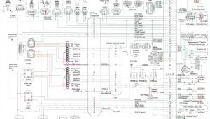 7.3 Powerstroke Wiring Diagram 1996 ford 7 3 Powerstroke Wiring Diagram Wiring Diagram Img