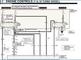 7.3 Powerstroke Wiring Diagram 1996 Powerstroke Wiring Diagram Wiring Diagrams Value