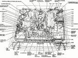 7.3 Powerstroke Wiring Diagram 7 3 Powerstroke Engine Wiring Diagram Wiring Diagram Expert