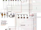 7.3 Powerstroke Wiring Diagram 7 3 Powerstroke Wiring Diagram My Wiring Diagram