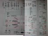 7.3 Powerstroke Wiring Diagram 7 3l Wiring Schematic Printable Very Handy Diesel forum
