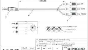 7 Conductor Trailer Wire Diagram Rca Diagram Wiring 7 2887a Wiring Diagram Blog