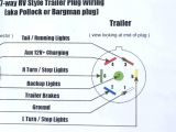 7 Core Trailer Wiring Diagram 5 Core Trailer Wiring Diagram Wiring Library