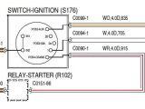 7 Core Trailer Wiring Diagram Wiring Diagram Deutsch Electrical Wiring Diagram Building