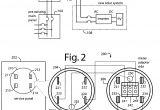 7 Jaw Meter socket Wiring Diagram 7 Jaw Meter socket Wiring Diagram Meter socket Checks