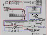 7 Pin Flat Trailer Wiring Diagram 4 Pin Flat Trailer Wiring Diagram Ecourbano Server Info