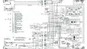 7 Pin Implement Wiring Diagram 95 ford Thunderbird Engine Diagram Wiring Diagram Expert
