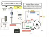 7 Pin Plug Wiring Diagram 7 Wire Scamp Wiring Diagram Wiring Diagram Name