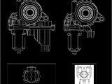 7 Pin Power Window Switch Wiring Diagram Kia Rio Power Window Motor Circuit Diagram Power Windows