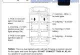 7 Pin Switch Wiring Diagram 7 Pin Rocker Switch Wiring Diagram