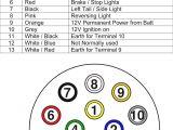 7 Pin Trailer Plug Wiring Diagram Uk towing Wiring Diagram Wiring Diagram Database