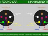 7 Pin Trailer Wiring Diagram Australia 6 Pin Wiring Diagram Wiring Diagrams