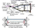 7 Pin Trailer Wiring Diagram Australia Wiring Diagram for Trailer Light 4 Way Bookingritzcarlton Info