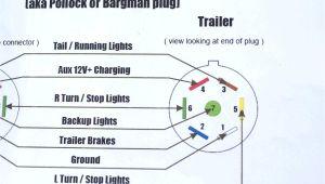7 Pin Trailer Wiring Diagram Electric Brakes Reese Wiring Diagram Wiring Diagram Img