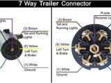7 Pin Truck Plug Wiring Diagram 7 Pin Trailer Wiring Diagram 2001 Dodge Diesel Diesel