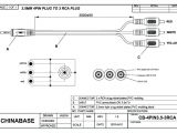 7 Pin Wire Diagram 3 Pin Cb Wiring Diagram Wiring Diagrams Bib