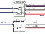 7 Pin Wiring Diagram 2014 Ram 1500 Trailer Wiring Diagram 2018 Speaker Dodge Diagrams New
