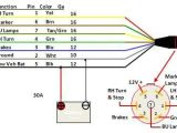 7 Pin Wiring Diagram Chevy Chevy Trailer Wiring Diagram Wiring Diagram