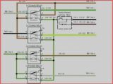 7 Pin Wiring Diagram Usb to Audio Jack Wiring Diagram Apple Headphone Jack Wiring