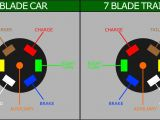7 Pin Wiring Harness Diagram Jeep Trailer Harness Wire Colors Wiring Diagram Expert