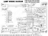 7 Point Trailer Plug Wiring Diagram ford F 150 7 Way Wiring Diagram Wiring Diagram Database