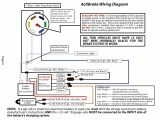 7 Rv Plug Wiring Diagram Coleman Pigtail Wiring Diagram Blog Wiring Diagram