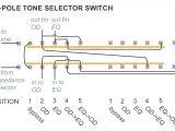 7 Rv Plug Wiring Diagram Dr 7144 Wiring 7 Blade Rv Plug Diagram Wiring Diagram