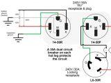 7 Rv Plug Wiring Diagram Image Result for Home 240v Outlet Diagram Outlet Wiring