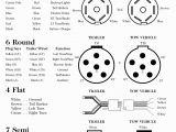 7 Way Blade Trailer Wiring Diagram Big Tex Wiring Diagram 7 Pin Wiring Diagram List