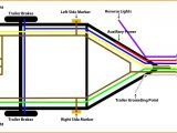 7 Way Blade Trailer Wiring Diagram Wrg 0626 Trailer Plug Wiring Diagram 7 Blade