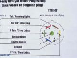 7 Way Plug Trailer Wiring Diagram Wiring A Cattle Trailer Wiring Diagram View