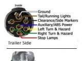7 Way Round Wiring Diagram 36 Best Trailer Lawncare Images Trailer Utility Trailer