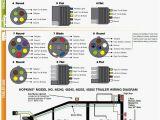 7 Way Rv Blade Wiring Diagram 7 Flat Wiring Diagram Wiring Diagram