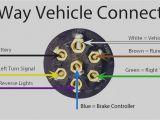 7 Way Trailer Harness Wiring Diagram 6 Pin Round Trailer Wiring Diagram Free Download Wiring Diagram