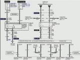 7 Way Trailer Plug Wiring Diagram ford F250 ford F250 Wiring Diagram for Trailer Lights Giant Repeat11