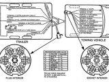 7 Way Trailer Plug Wiring Diagram ford F250 Gm 7 Plug Wiring Diagram Poli Repeat14 Klictravel Nl