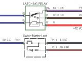 7 Way Trailer Plug Wiring Diagram Gmc 7 Pin Wiring Diagram for Semi Truck Wiring Diagram