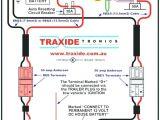 7 Way Trailer Plug Wiring Diagram Gmc 7 Way Plug Wiring Diagram New Blade Trailer Inspirational Download