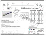 7 Way Trailer Plug Wiring Diagram Gmc Seven Way Plug Wiring Diagram Wiring Diagram Database